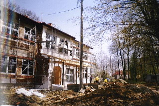 http://zswg.vot.pl/kosmetyka/albumbudowagim/slides/o_gim12.jpg
